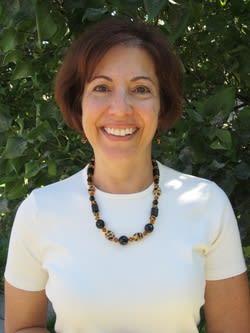 Sharon Coles, DC Chiropractor