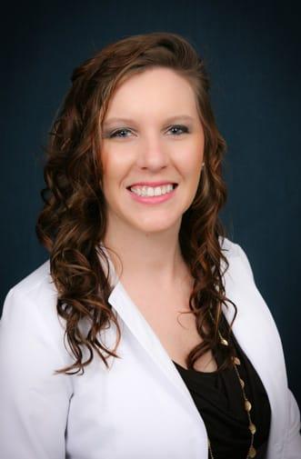 Kimberly Trainor, DC Chiropractor