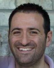 Robert Davidowitz, DC Chiropractor