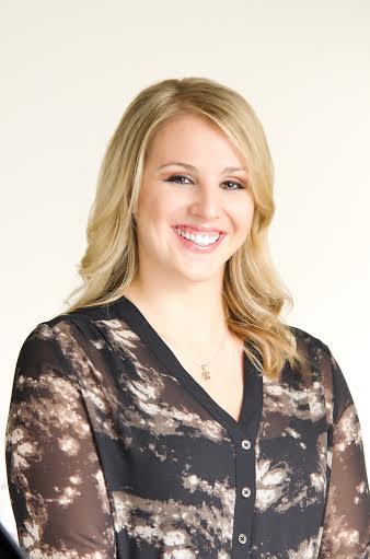 Rachel C Sorg, DC Chiropractor