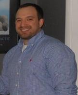 Philip Berardi, DC Chiropractor