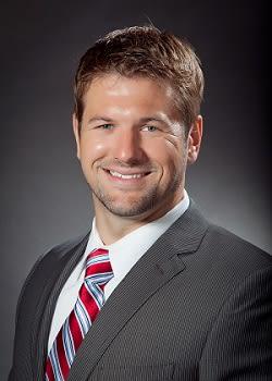 Keith Maraffa, DC Chiropractor
