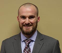 Andrew M Cooledge, DC Chiropractor