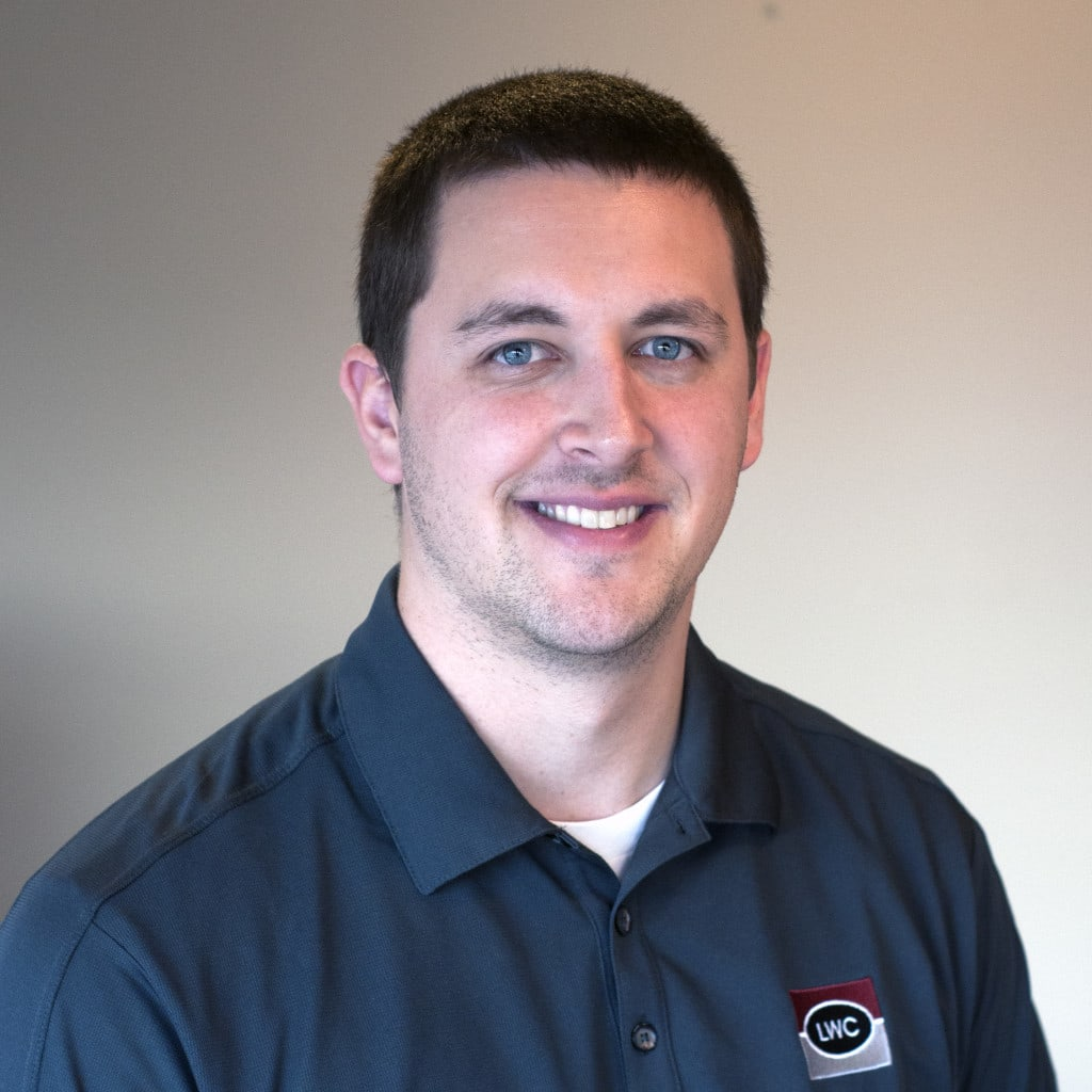 Brian Cummings, DC Chiropractor