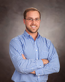 Daniel C Fowler, DC Chiropractor