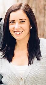 Brittany L Koch, DC Chiropractor