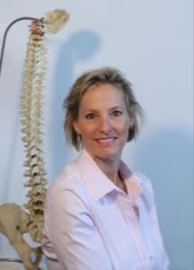 Lori S Sender O Hara, DC Chiropractor