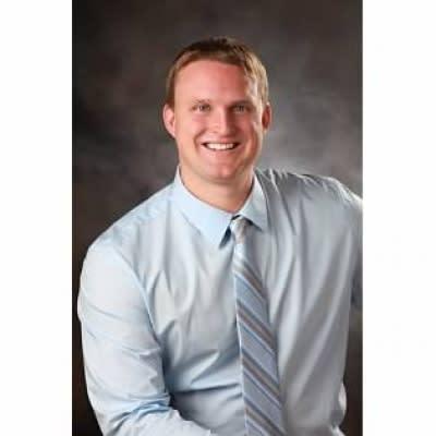 Robert R De Young II, DC Chiropractor