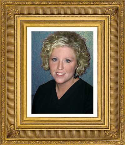 Dana N Brown, DC Chiropractor
