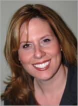 Andrea K Gale Kerkhoff, DC Chiropractor