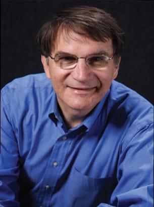 Dr. Michael J Kulovitz