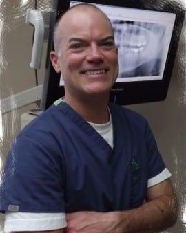 Albert R Redmond, DDS General Dentistry