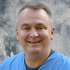 Chris R Combs General Dentistry