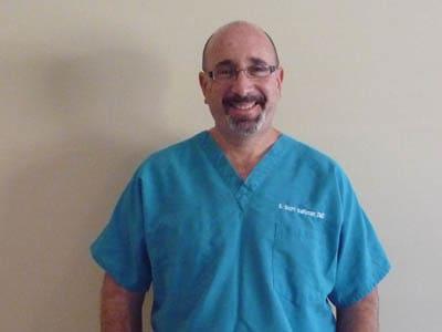 E. S Saltzman General Dentistry