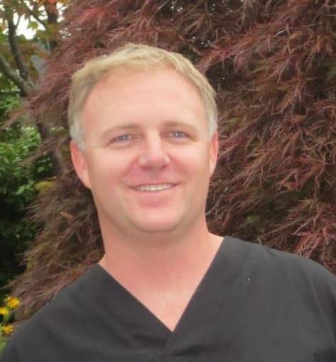 Gary Wall Jr General Dentistry