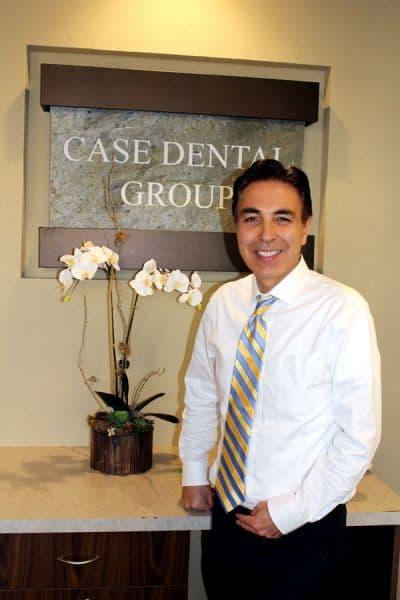 Morteza Beheshtian General Dentistry