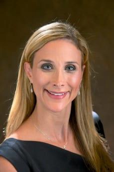 Katherine V Hicks General Dentistry