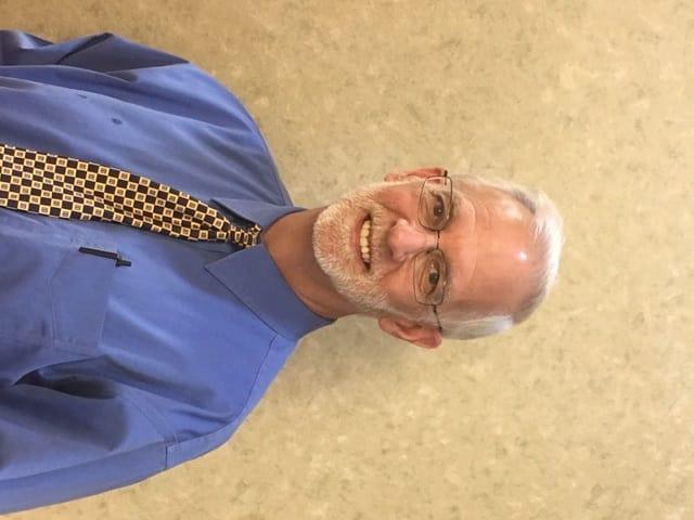 Timothy J Morris, DDS General Dentistry