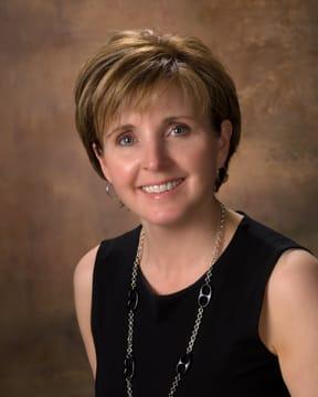 Carol A Kirkwood, DDS General Dentistry