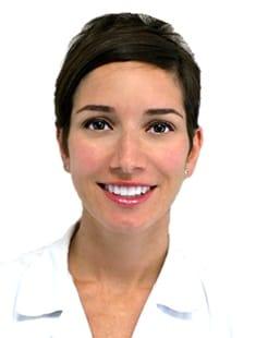 Lauren E Abes General Dentistry