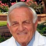 Harold A Black General Dentistry