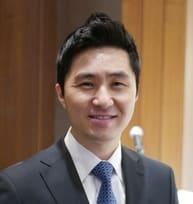 Dr. Sang K Bae