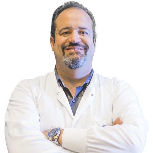 Dr. Brian R Kwapisz