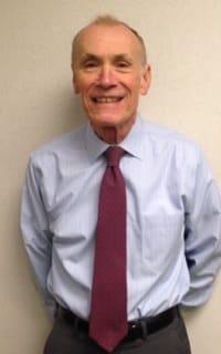 Dr. Jeffrey L Reider