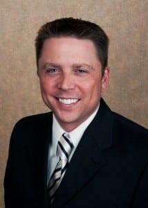 Brian M Kraby General Dentistry