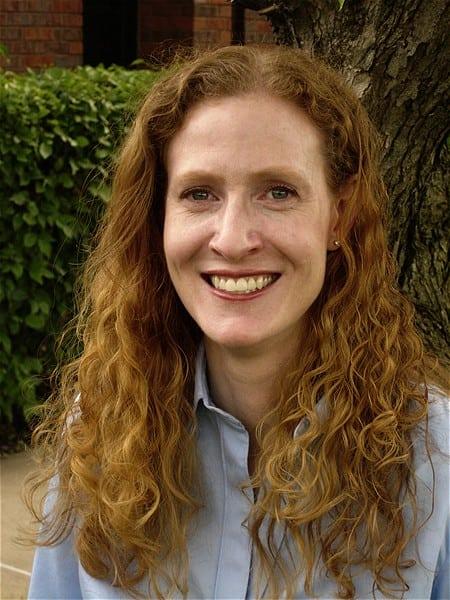 Shannon C Cunningham General Dentistry