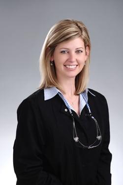 Casey G Burns, DDS General Dentistry