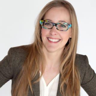 Bobbi L Augustyn, DDS General Dentistry
