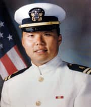 Dr. Raymond N Kim