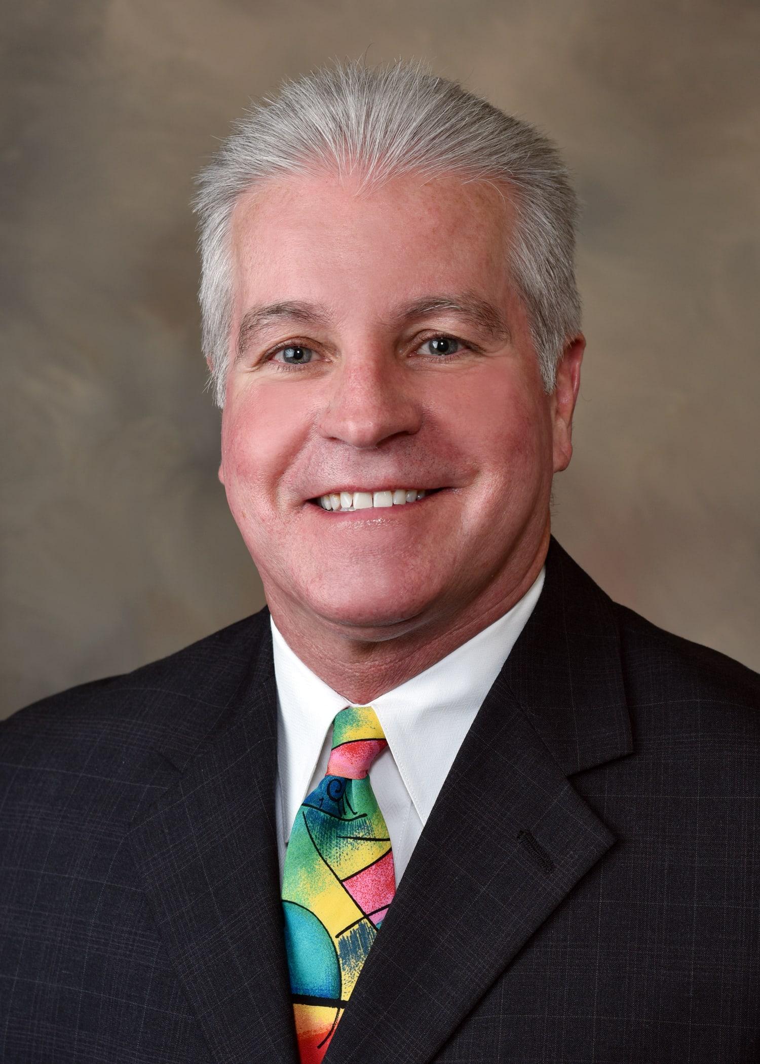 Anthony J Coletta General Dentistry