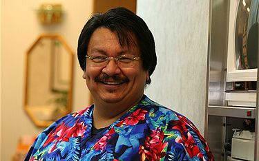 Fernando Barrera General Dentistry