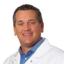 Brian D Buehler General Dentistry