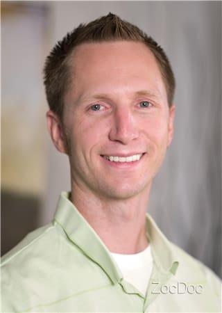 Dr. Jeremy P Sweet