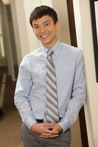 Binh H Nguyen General Dentistry