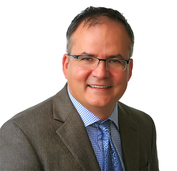 Dr. Carlos E Setti