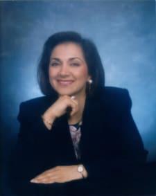 Azita Adelynia, DDS General Dentistry