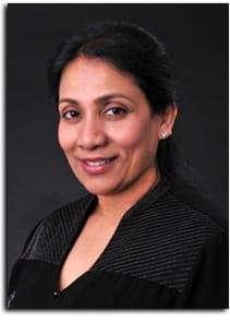 Kanthi J Appannagari General Dentistry