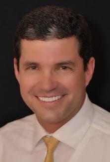 Dr. Jeffrey L Davidson DDS