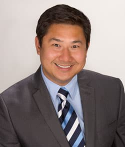 Dr. Jack W Chan