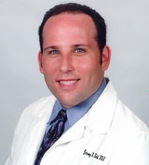Jeremy R Bold, DDS General Dentistry