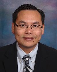 Dr. Vinh B Le DDS