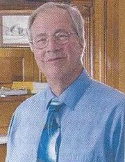 James M Brown, DDS General Dentistry