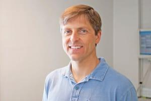 Jeffrey D Cook, DDS General Dentistry