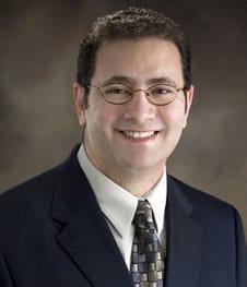 Mark M Makram General Dentistry