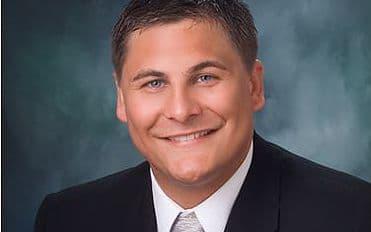 Dr. Christopher N Seppi