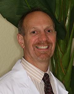 Mark A Falco General Dentistry